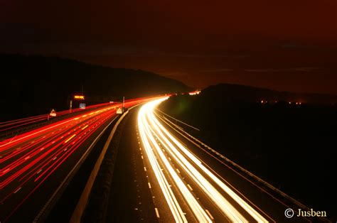 Shooting Lights by Light Trail Photo Tips Photostockplus