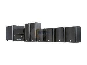 onkyo ht s9400thx 7 1 channel home theatre system