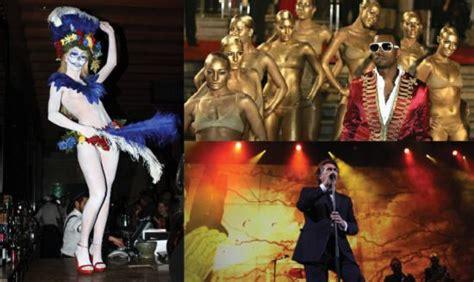 human statue bodyart entertainers bodypainting sydney