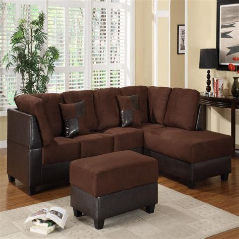 12 Best Collection Of Craigslist Sectional Sofa