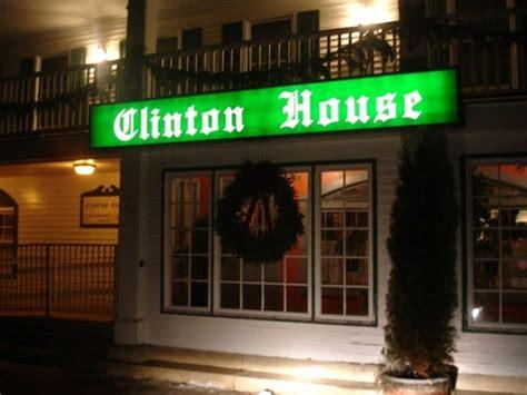 clinton house nj clinton house clinton nj usa yelp
