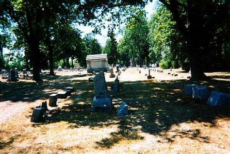 Saginaw County Records Calvary Cemetery Saginaw County Michigan