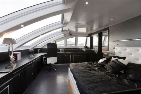 catamaran luxury interior sailing yacht cartouche delivered a blue coast 95