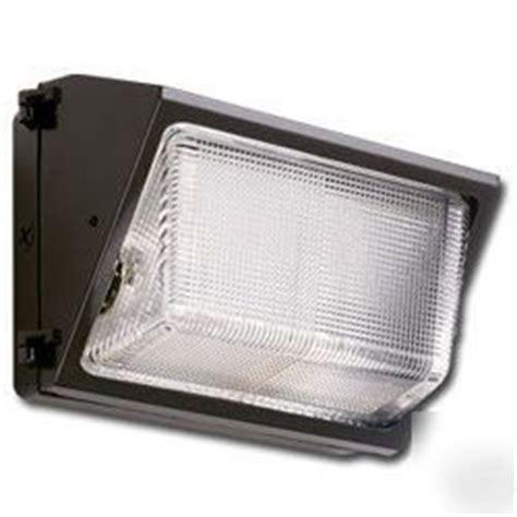 250 Watt Light Fixture 250 Watt Metal Halide Wall Pack Flood Light Fixture