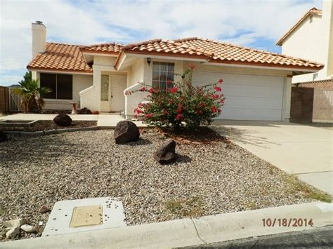 foreclosure home for sale 3055 cascade way
