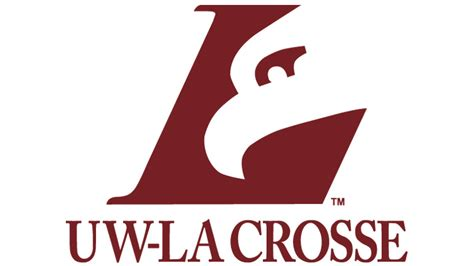 Univerisity Of Lacrossee Mba all clear suspicious packages on uw la crosse cus