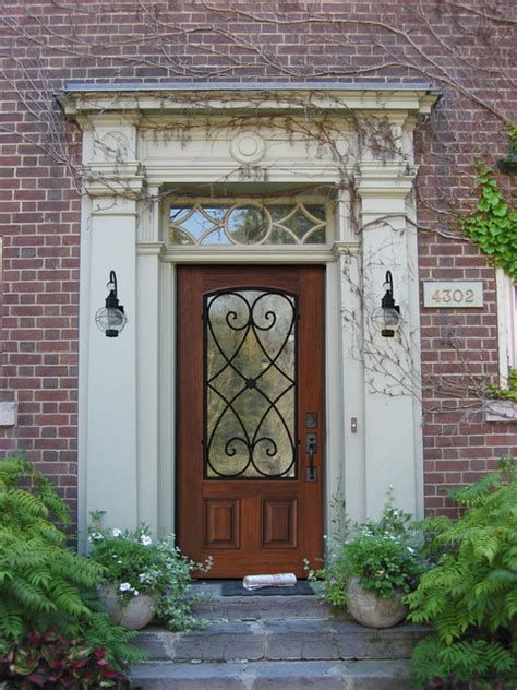 Beautiful Front Doors Exterior Sacramento By Exterior Doors Sacramento