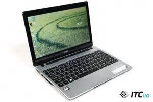 Harga Acer V5 123 laptop canggih harga terjangkau caberawit