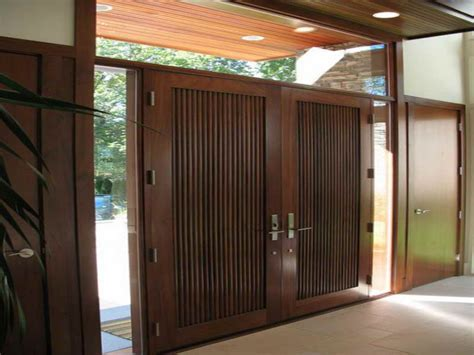 exterior modern doors door windows ideas design modern exterior doors