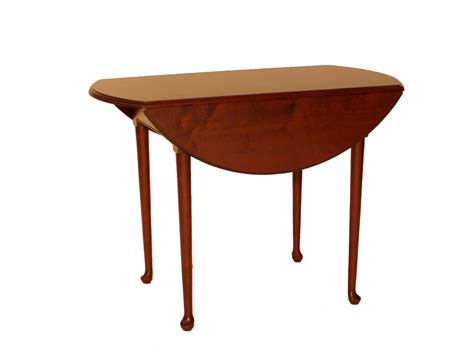 small drop leaf dining table drop leaf table
