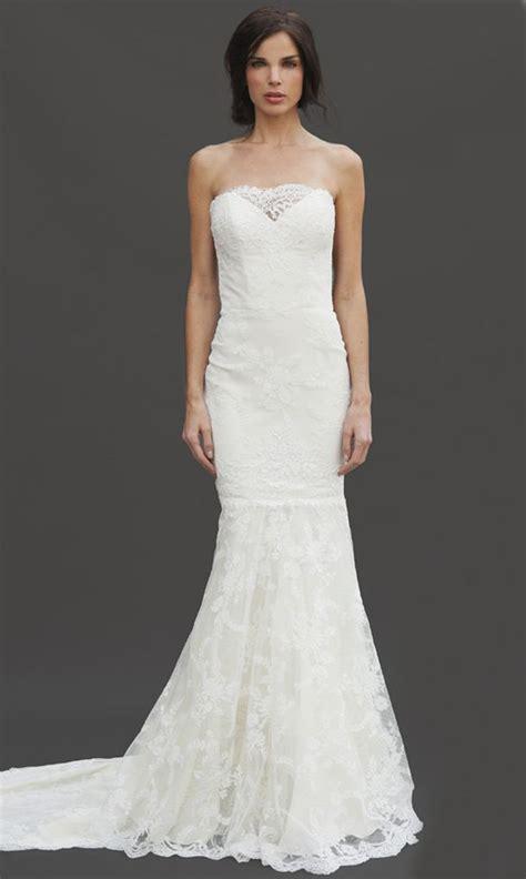 Dress Barn Las Vegas Locations Wedding Dress Designer Katie Wedding Gown Dresses