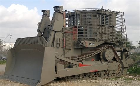 best bulldozer armored caterpillar d9r bulldozer heavy machinery