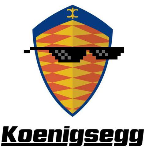 koenigsegg logo new koenigsegg logo