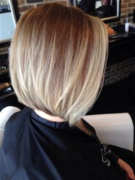 dylan dryer hair pics hair on pinterest blonde bobs bob hairs and bobs
