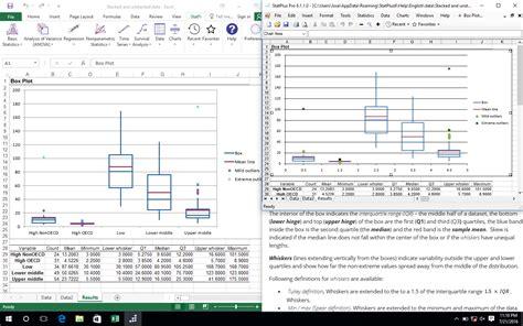 Spreadsheet Program For Mac by Statplus Spreadsheet Editors Software For Mac Pc