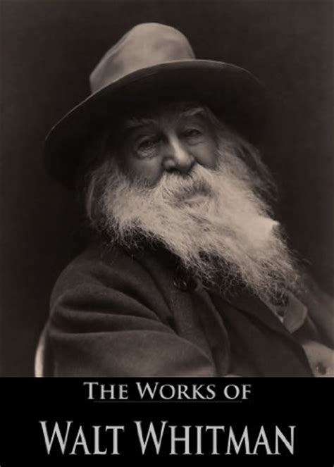 The Wound Dresser Walt Whitman by 28 The Wound Dresser Walt Whitman Wiki The Wound