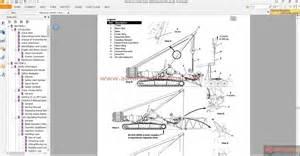 Crane Parts Manitowoc Crawler Crane 16000 Operators Manual Auto