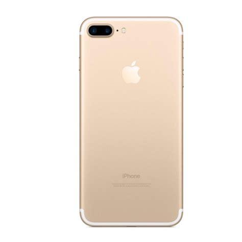 iphone on sale japan iphone sale