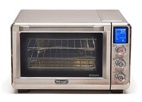 Delonghi Eo 3285 Oven Silver delonghi eo241250m livenza convection toaster pizza oven