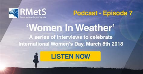 Divashop Podcast Episode 7 by Rmets Podcast Episode 7 Theweather Club