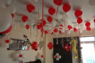 Home Birthday Decoration 1000 Simple Birthday Decoration Ideas At Home Quotemykaam