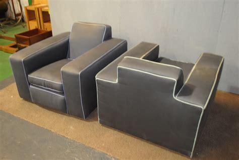 art deco armchairs uk art deco armchairs cloud 9 art deco furniture sales