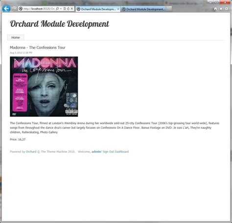 theme editor orchard welding on orchard cms codeproject