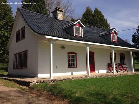 cottage rental cottage rental qu 233 bec qu 233 bec mont sainte country