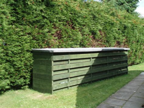 Canoe Storage Shed outdoor furniture plans metric wooden bench plans outdoor