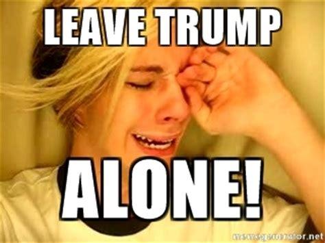 Meme Generator Leave Britney Alone - pence assails media for criticizing trump over