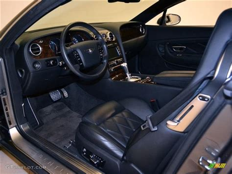 automotive service manuals 2009 bentley continental gt interior lighting 2007 bentley continental gt mulliner interior photo 47540309 gtcarlot com