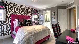 Bedroom Decor Ideas Easy Diy Room Decor Tips