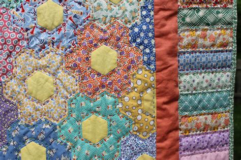 Quilting At The by Big Stitch Quilting Pearlie S