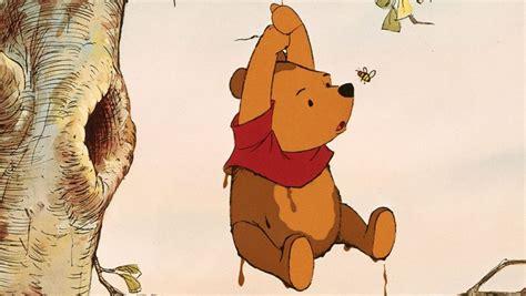 wonderful winnie  pooh quotes