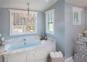 Bathroom elegant blue bathroom chandelier is from currey amp company