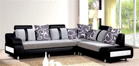 Wooden Sofa Living Room by Sofa Modern Wooden Sofa Sets For Living Room Modern Wooden