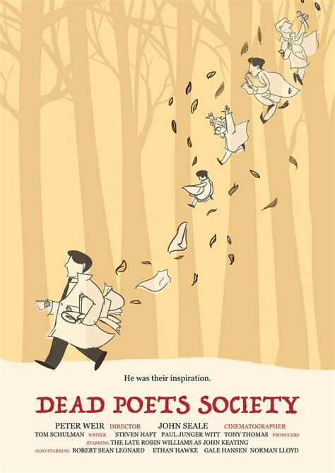 Dead Poets Society Essays by Dead Poets Society Essay On Relationships