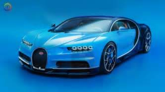 Used Bugatti Price Bugatti Archives Hatchback New Cars