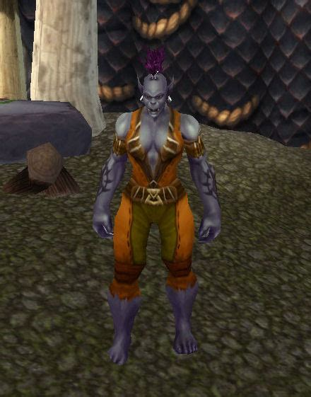 heirloom wowwiki your guide to the world of warcraft dragonmaw merchant wowwiki your guide to the world of