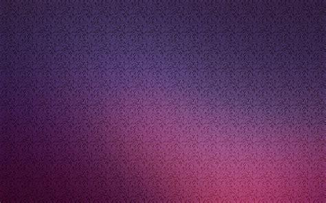 pattern matrix definition wallpapers backgrounds matrix grape delta pixel