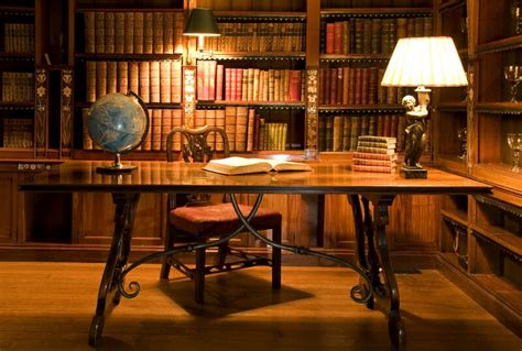 library reading room google images