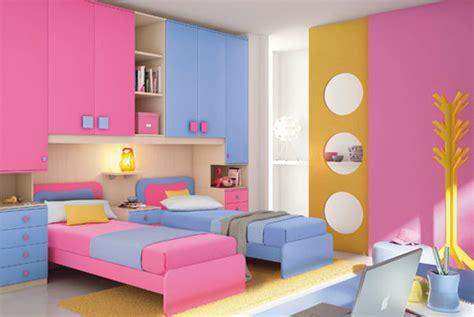 colores para cuartos infantiles habitaciones con estilo colores para dormitorios infantiles