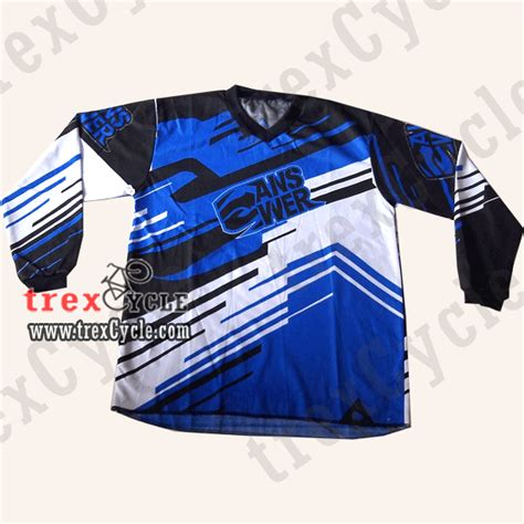 Jersey Sepeda Mtb Dh 4 toko baju jersey sepeda jual jersey downhill fox dan jersey sepeda mtb downhill trail