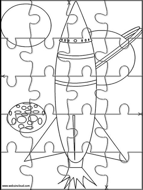 8th Grade Coloring Pages
