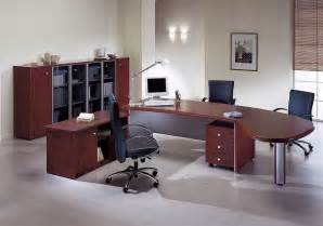 Design An Office by New Exclusive Home Design Comfortable Luxury Desk Office