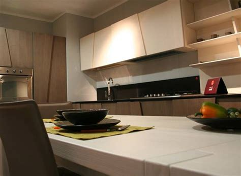 cucina grattarola cucina grattarola in legno massello brafa convenienza a