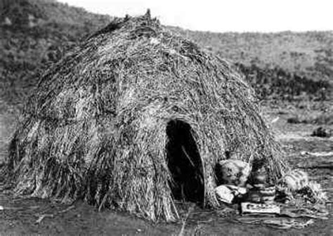 bannock tribe facts clothes food and history bannock tribe facts clothes food and history