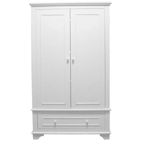 armoire enfant pin 1000 ideas about meuble chambre on chambre adulte commode 3 tiroirs and ch 234 ne