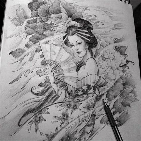 tattoo instagram ink chronicink body ink pinterest beijing instagram