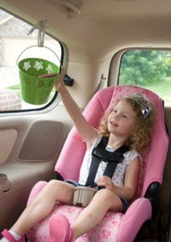 diapers on long car trips pin by emi stapler the cloth diaper report on parenting